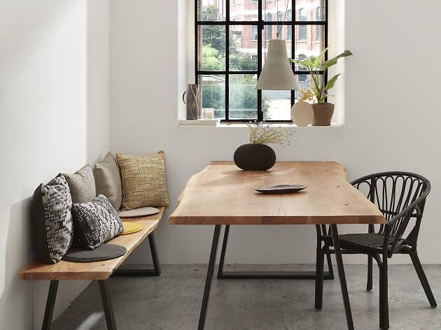 5 trucs per fer la teva casa més gran