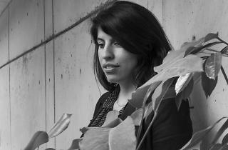 Alejandra Márquez Abella, directora de Las niñas bien