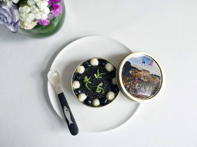 Mandarin-Oriental-Hong-Kong-Hotel-Mandarin-Grill-and-Bar-Art-Menu-Ancien-Regime