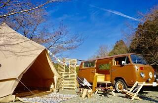 Pop Up Sauna Festival