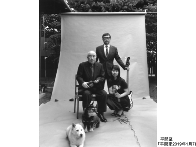 The 10th Gelatin Silver Session ー100年後に残したい写真