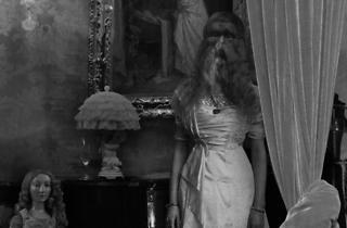 Alice E. Doherty Alice The Wonder / Alice La Maravilla
