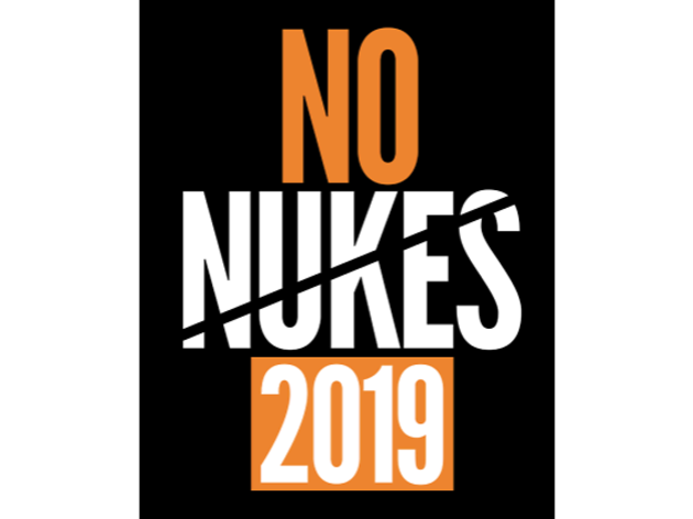 No Nukes 2019