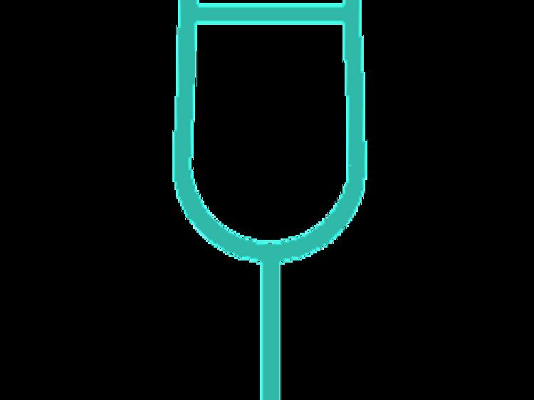 Beber com classe