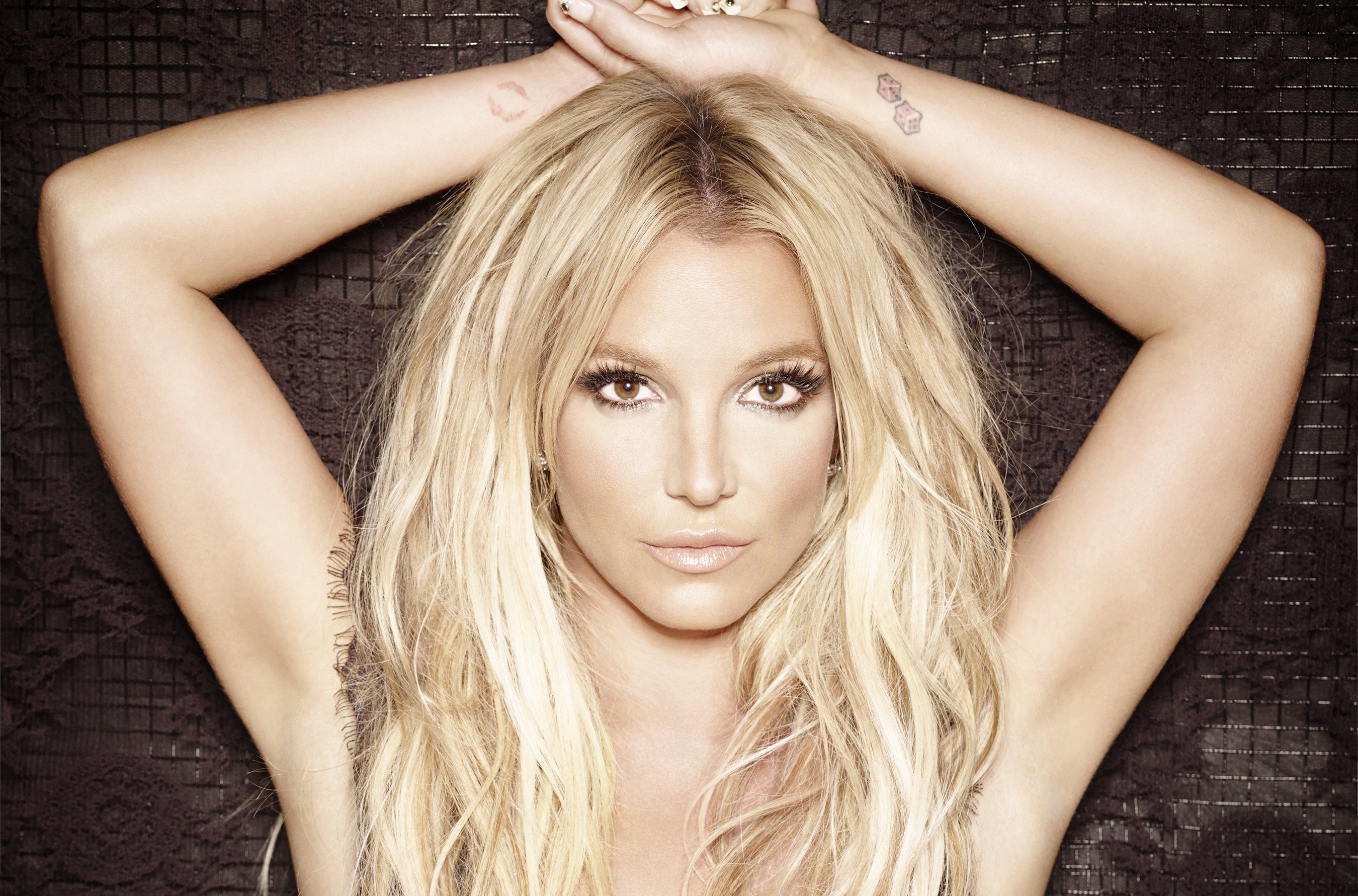 A Broadway musical based on the pop hits of Britney Spears will debut in Chicago this fall