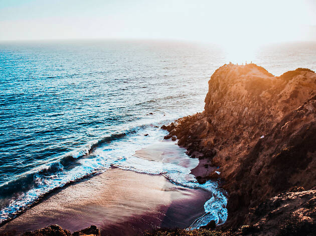 The best things to do in Malibu