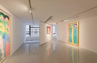 Sansiao Gallery