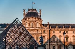 © Louvre