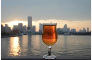 ベルギービールウィークエンド 2019