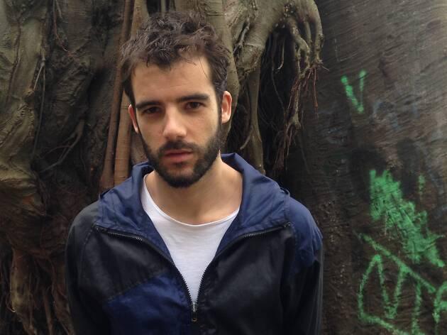 João Salaviza