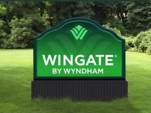 Wingate by Wyndham Manhattan Chelsea