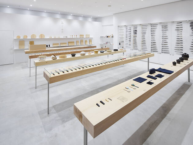 Kiya Shop