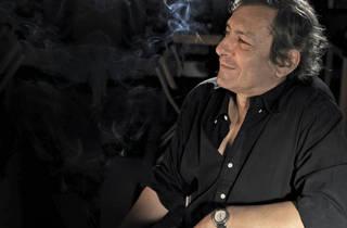 Jorge Palma