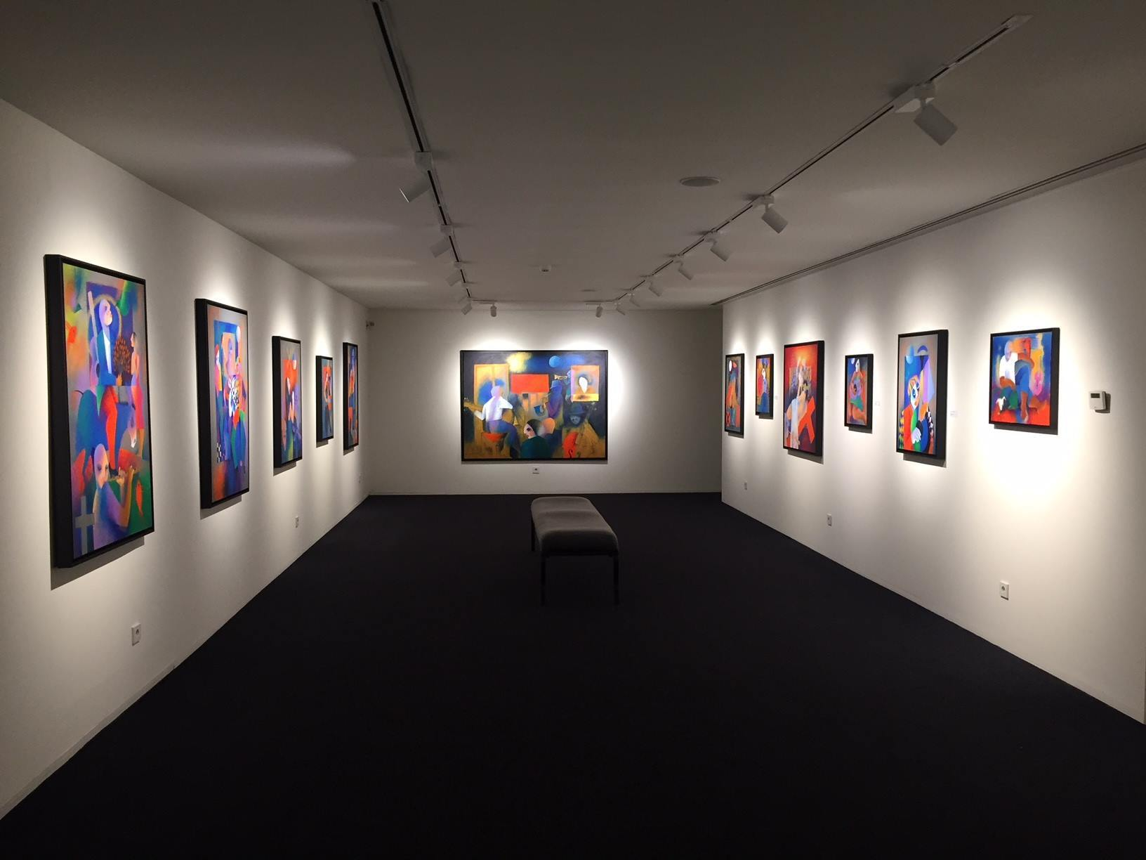 Ap'Arte Galeria