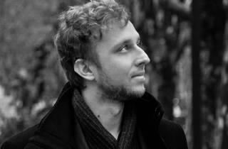 Jan Wierzba