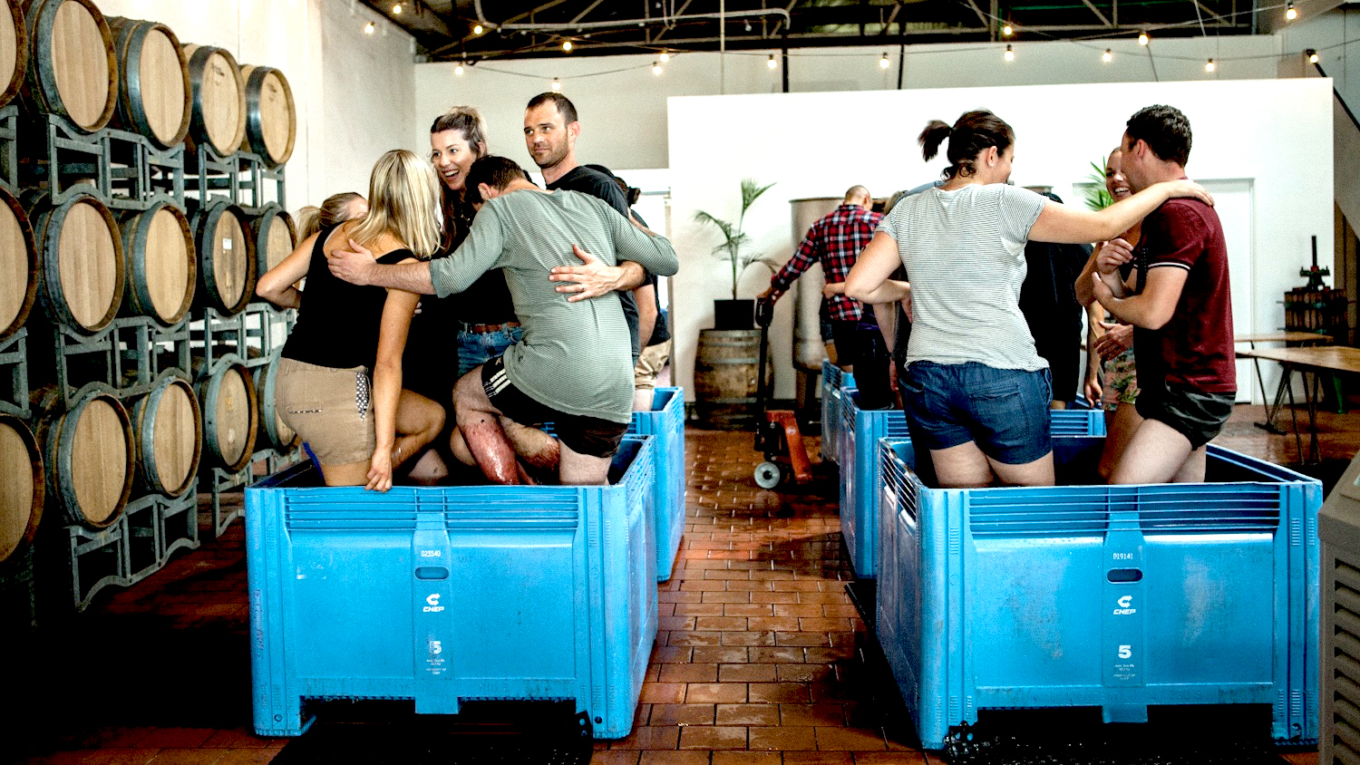 Where to make your own booze in Melbourne