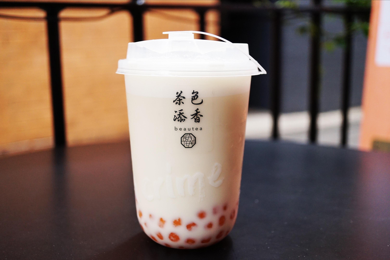 5 best bubble tea in Sydney