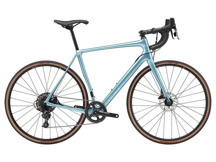 Loja das Bicicletas