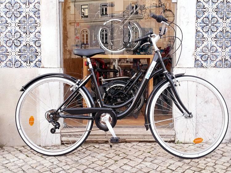Bike.POP
