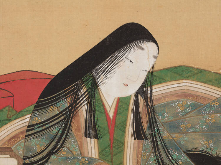 Best exhibitions, current and upcoming, at The Metropolitan Museum of Art
