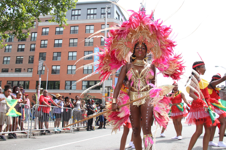 JC Carnival