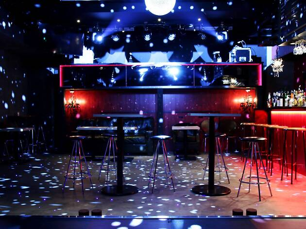 Best Live Music Venues In Tokyo Time Out Tokyo