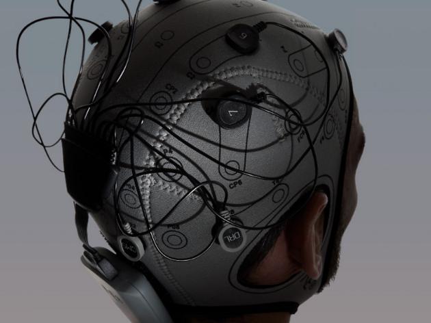 Design Beyond Technology