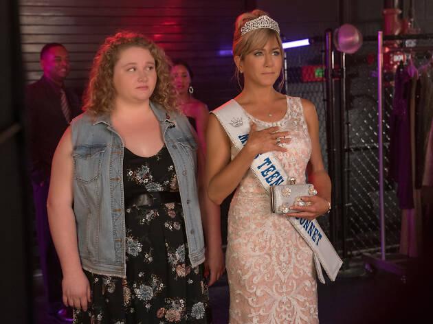 Miss XL (2018)