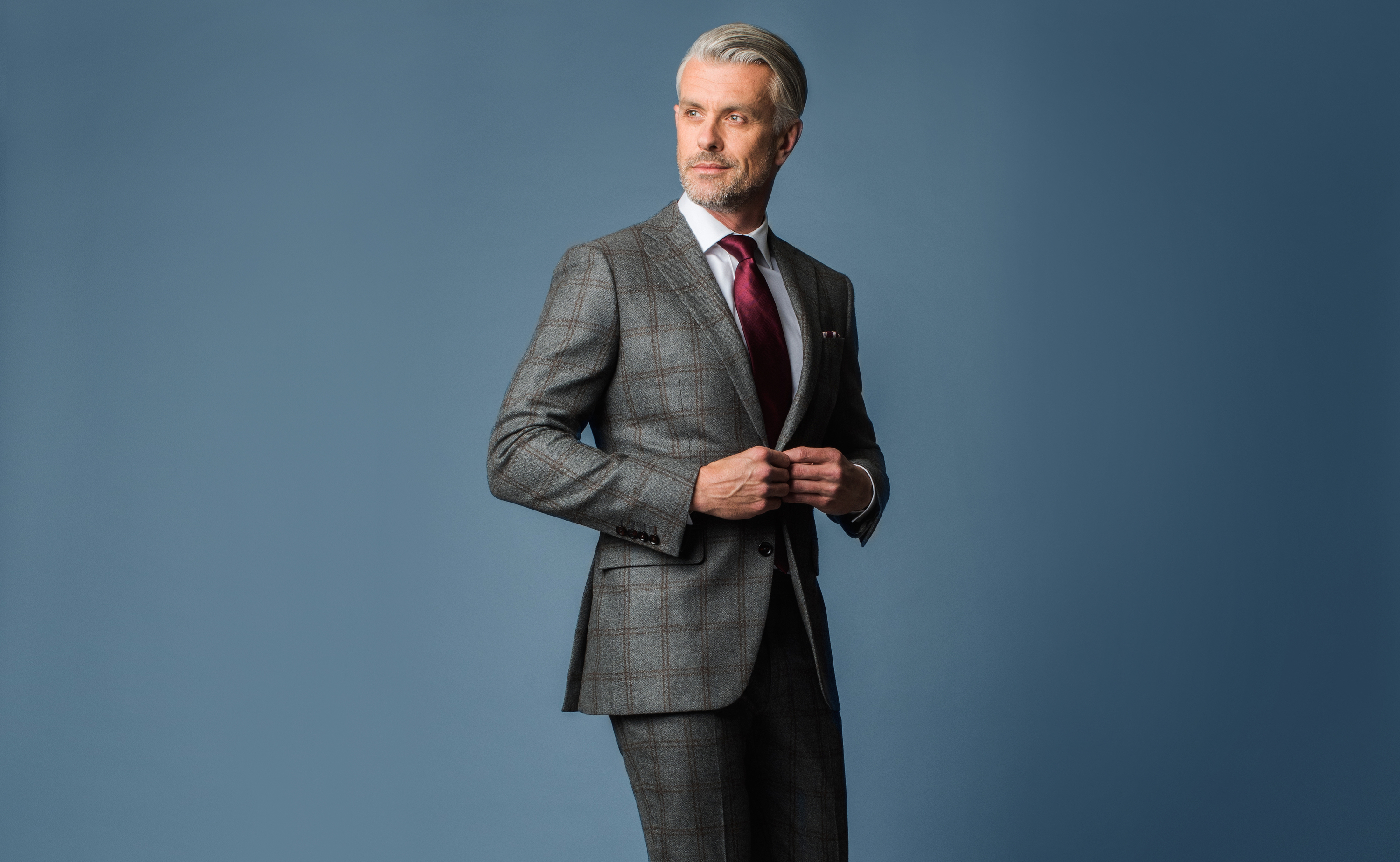 45c24385b069 12 Places To Get A Bespoke Suit In Singapore