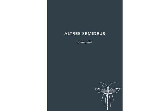 Altres semideus