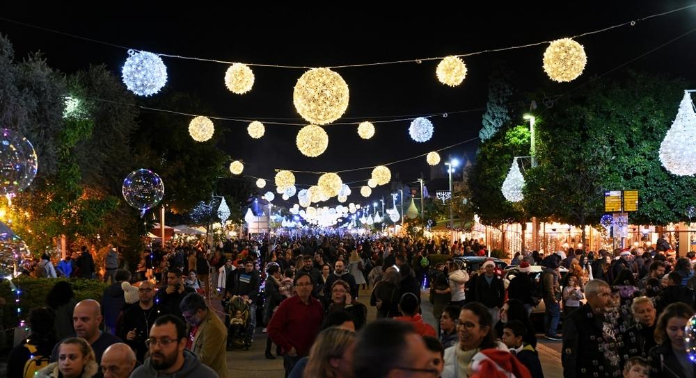 The 10 best Haifa nightlife spots