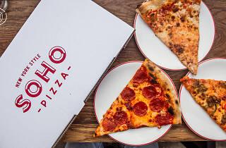 Soho Pizza 03