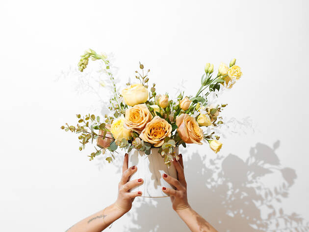 9 Best Options for Flower Delivery in Chicago