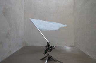 Uvertür: Borusan Çağdaş Sanat Koleksiyonu'ndan Seçki