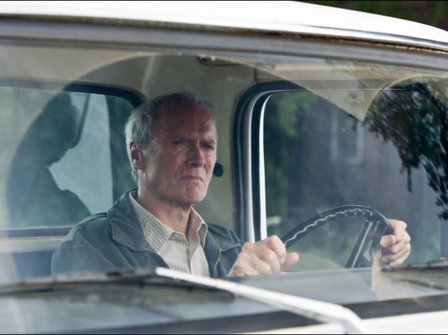 Os melhores filmes de carros que o cinema nos deu