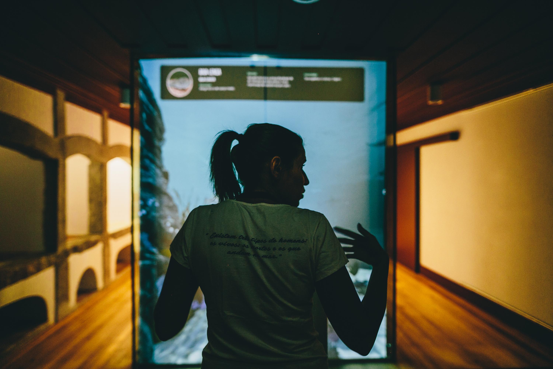 museu do mar