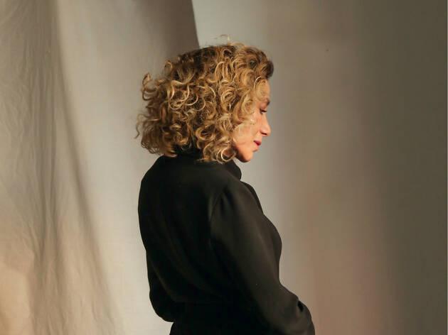 Beatriz Calles, directora de Fashion Week México