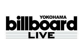 ビルボードライブ横浜