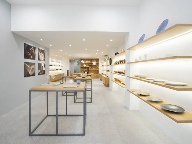 HULS Gallery Singapore
