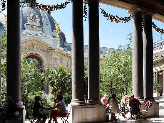 © Petit Palais