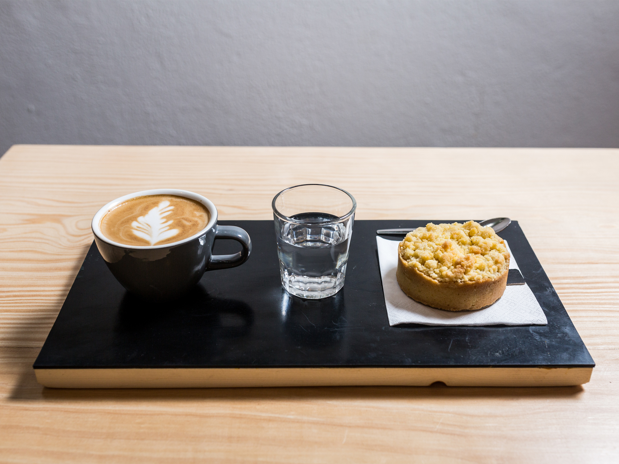 Café de Finca