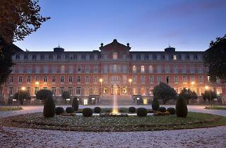 Vidago Palace Hotel