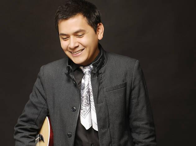 Jeisel Torres