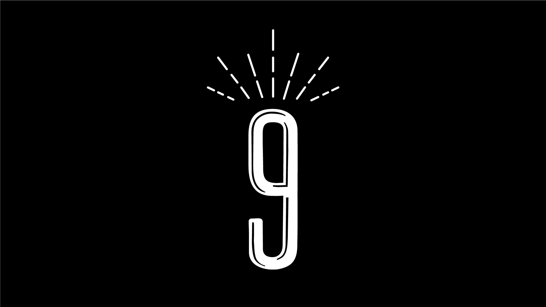 Passatempo | Ganhe convites duplos para o 9.º Aniversário da Time Out Porto