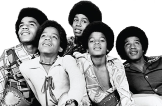 La Nuit Motown