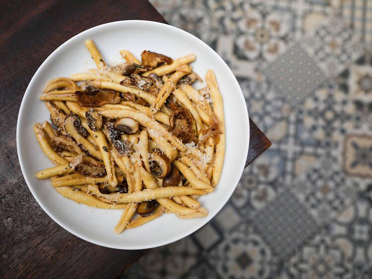 Cinco novos restaurantes para conhecer no Porto