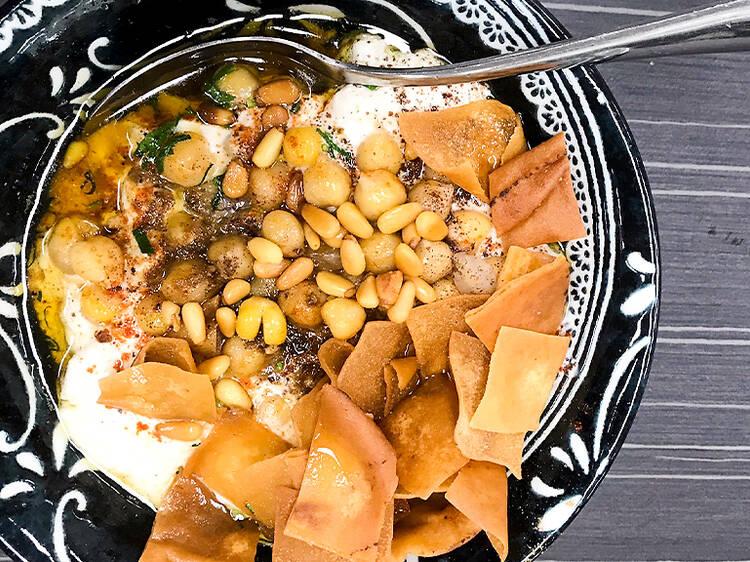 Taste Tours: Taste of Afghanistan, Syria & Persia - Merrylands