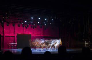 movimiento1 (Foto: Cortesía Un Teatro)