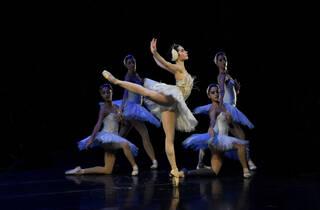 movimiento2 (Foto: Cortesía Un Teatro)