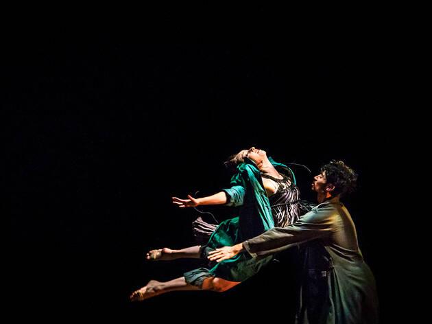 movimiento4 (Foto: Cortesía Un Teatro)